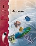 Cover of: Microsoft Access 2002 (I-series)