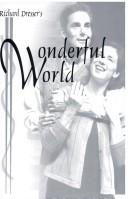 Cover of: Wonderful world