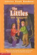Cover of: Littles Get Trapped