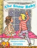 Cover of: The Snow Baby