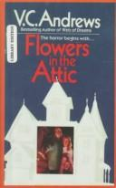 Cover of: Flowers in the Attic (Dollanganger)