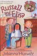 Cover of: Russell and Elisa (Riverside Kids)