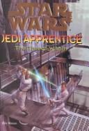 Cover of: The Threat Within (Star Wars: Jedi Apprentice)