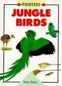 Cover of: Jungle Birds (Pointers)