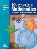 Cover of: Everyday Mathematics | WrightGroup/McGraw-Hill