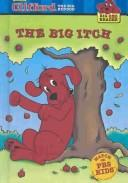 Cover of: Big Itch