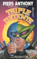 Cover of: Triple Detente