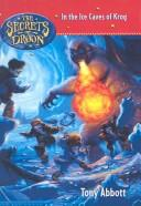 Cover of: In the Ice Caves of Krog