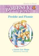 Cover of: Freddie And Flossie |