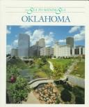 Cover of: Oklahoma (From Sea to Shining Sea)