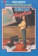 Cover of: Someday Angeline