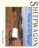 Cover of: Sheepwagon