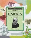 Cover of: Charles Darwin and Evolution (Science Discoveries) | Steve Parker