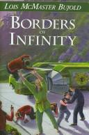Cover of: Borders of Infinity