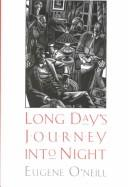 Cover of: Long day's journey into night