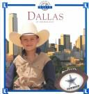 Cover of: Dallas (Cities of the World)