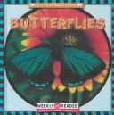 Cover of: Butterflies (Ashley, Susan. Insects.)