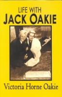 Cover of: Life With Jack  Oakie | Victoria Horne Oakie