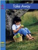 Cover of: Take Away