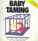 Cover of: Baby taming