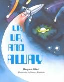Cover of: Up, Up, and Away