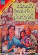 Cover of: Mama's Birthday Surprise (Hyperion Chapters)