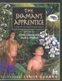 Cover of: Shaman's Apprentice