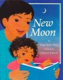 Cover of: New Moon