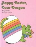 Cover of: Happy Easter, Dear Dragon