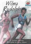Cover of: Wilma Rudolph (On My Own Biographies