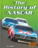 Cover of: The History Of Nascar