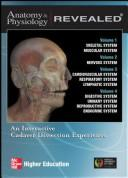 Cover of: A&P Revealed CD #4- Digestive, Urinary, Reproductive and Endocrine Systems (Anatomy & Physiology Revealed) | Medical College of Ohio