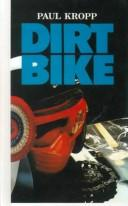 Cover of: Dirt Bike