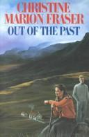Cover of: Out of the Past