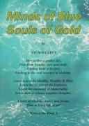 Cover of: Minds of Blue Souls of Gold (What is the Point)
