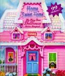 Cover of: Home, Sweet Home | Barbara Sullivan