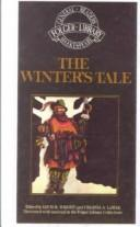 Cover of: Winters Tale