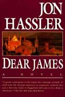 Cover of: Dear James | Jon Hassler