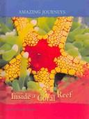 Cover of: Inside a coral reef