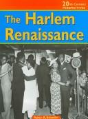 Cover of: The Harlem Renaissance (20th Century Perspectives)
