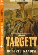 Cover of: Targett