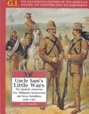 Uncle Sam's Little Wars by John Langellier
