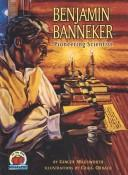 Cover of: Benjamin Banneker Pioneering Scientist