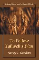 Cover of: To Follow Yahweh
