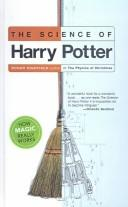 Cover of: Science of Harry Potter | Roger Highfield