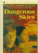 Cover of: Dangerous Skies | Suzanne Staples