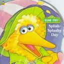 Cover of: S.S./Splish-Splashy Day