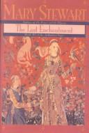Cover of: Last Enchantment