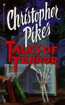 Cover of: Christopher Pike's Tales of Terror