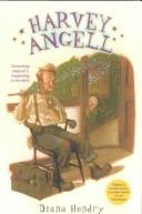 Cover of: Harvey Angell